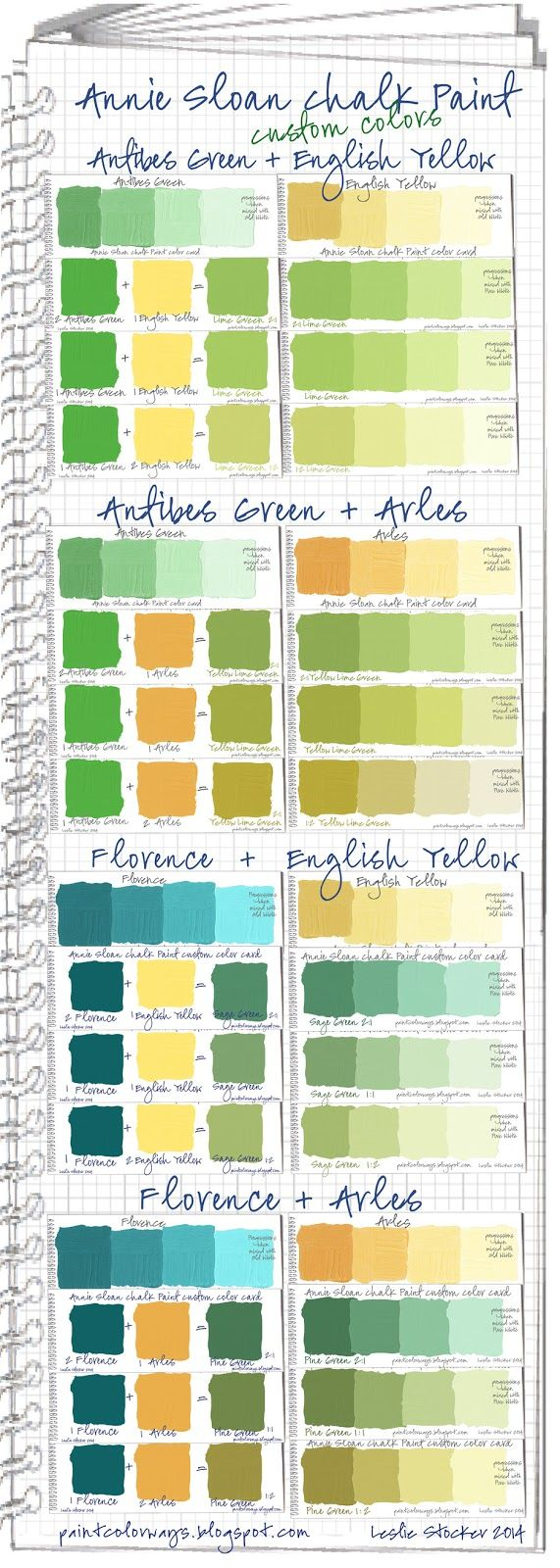 best 25 antibes green ideas on pinterest green painted furniture annie sloan paint colors. Black Bedroom Furniture Sets. Home Design Ideas