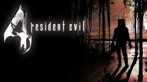 Resident Evil 4: HD Project - начало работы над локацией «остров».  Авторы наконец взялись за локацию «остров», и уже делятся новыми скриншотами и видео!  Данная локация, является самой низкокачественной локацией в игре.  Даже у 2 ребят-энтузиастов получилось лучше, чем у компании Capcom за целое десятилетие (2004 г. - Ориг. релиз / 2014 г. - Ultimate HD Edition).