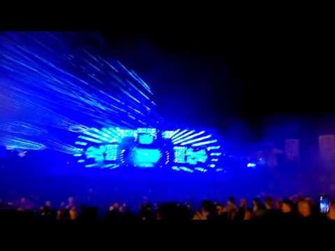 Laser Show Systems - Dance Valley Festival - http://pangolin.com/laser-show-systems-dance-valley-festival/