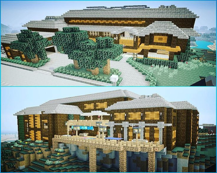 36 best minecraft images on Pinterest | The games, A well and ...