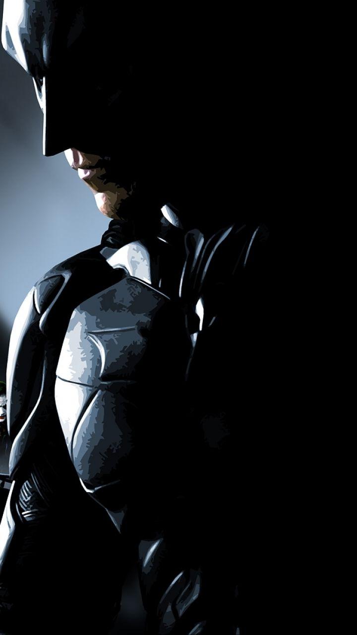best 25 dark knight wallpaper ideas on pinterest batman