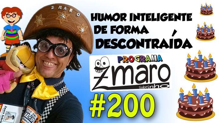 Luciano Pires o Pai do Zmaro, Remoção de Tatuagem, Costura, Play de Prat...