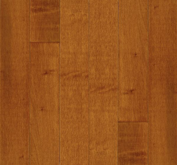 25 Best Ideas About Maple Hardwood Floors On Pinterest: 25+ Best Ideas About Maple Hardwood Floors On Pinterest