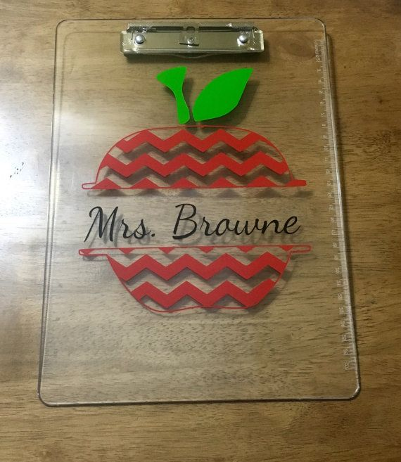 17 best ideas about teacher clipboard on pinterest