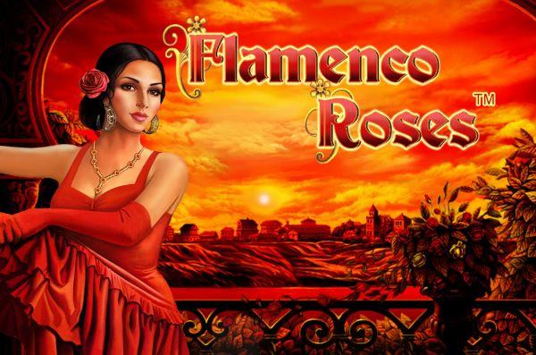Wenn du dich für spanische Kultur interessierst, empfehlen wir dir, das aufregende Automatenspiel Flamenco Roses von Novomatic zu spielen. Das Spiel ist einem bekannten spanischen Tanz gewidmet und besteht aus 5 Walzen und 10 Gewinnlinien. In diesem #Novomatic-Spiel gibt es spezielle Symbole: Scatter, das Freispiele aktiviert und Wild, das mangelnde Spielsymbole ersetzt, um so viel wie möglich Gewinnkombinationen zu erstellen.