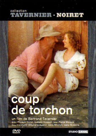 Coup de Torchon (1981) Bertrand Tavernier