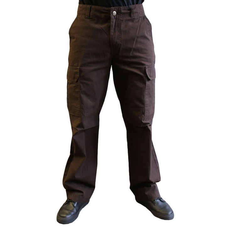 Pantalon Dickies New York Combat Chocolat http://everythinghiphop.fr/departements/jeans_pantalon/dickies_new_york_combat_pants_marron_fonce.html #pantalon #dickies #newyork