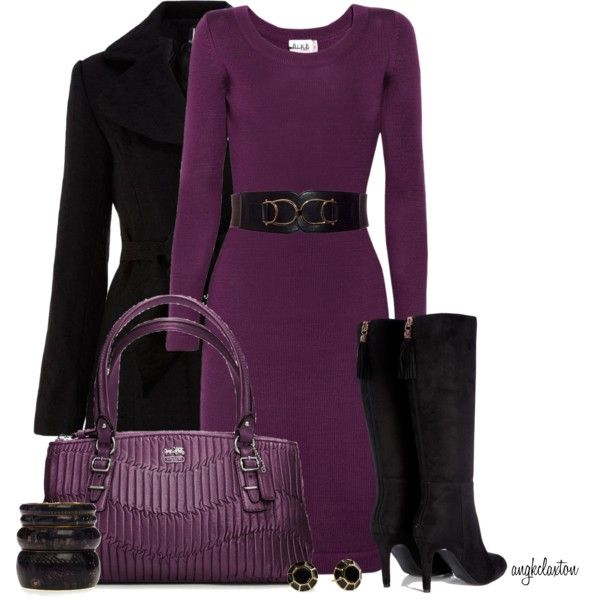 """""""Same Name Contest - """"Angie"""" Dress"""" by angkclaxton on Polyvore"""