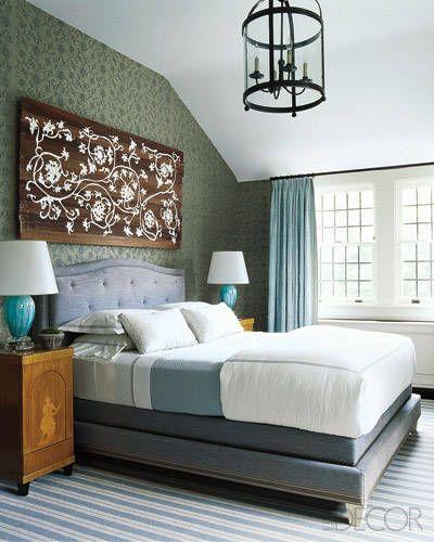 48 best images about modern tudor house on pinterest for Tudor style bedroom