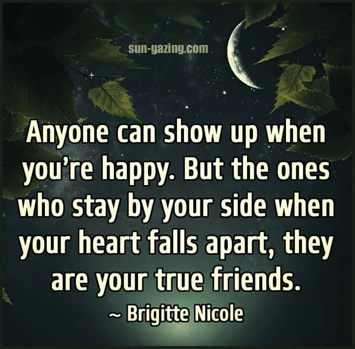 Serious Quotes On Friendship: 72 Best Images About BFF/Best Friend/True Friendship