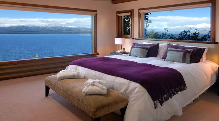 Bariloche - Houses - MOST DESIRED LOCATION IN BARILOCHE, ASTONISHING LAKE VIEW