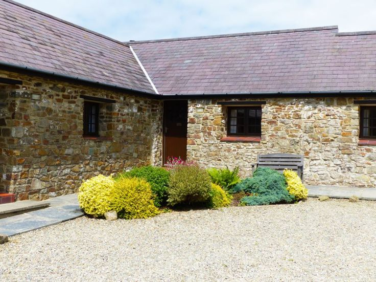 Fenton Farm Cottages, Little Haven, Haverfordwest, Pembrokeshire. Wales. UK. Pet Friendly. Holiday. Self Catering. Walking. Coast. Cycling.