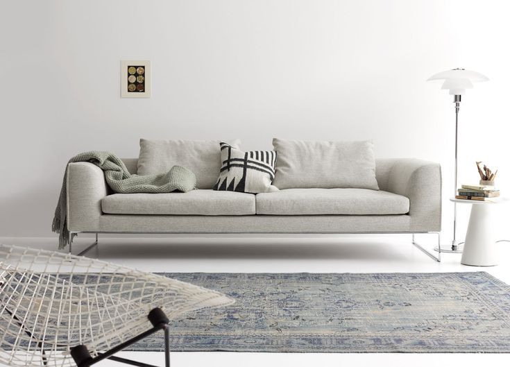28 best COR images on Pinterest Diy sofa, Sofas and Canapes - design sofa moderne sitzmobel italien