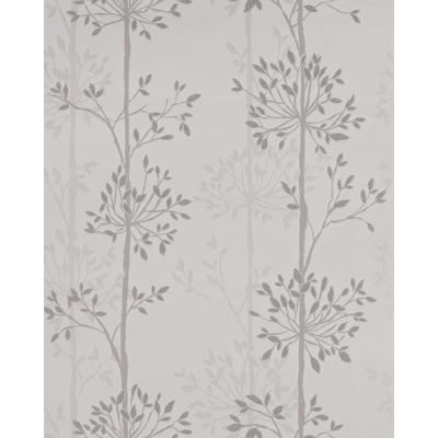 36 best images about wallpaper on pinterest madagascar for Wallpaper home depot canada