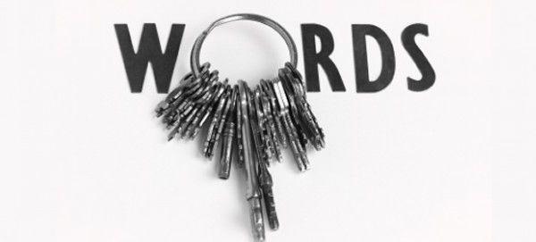 tips memilih keyword http://www.seojakarta.co.id/artikel/tips_memilih_keyword_yang_tepat_untuk_website_anda
