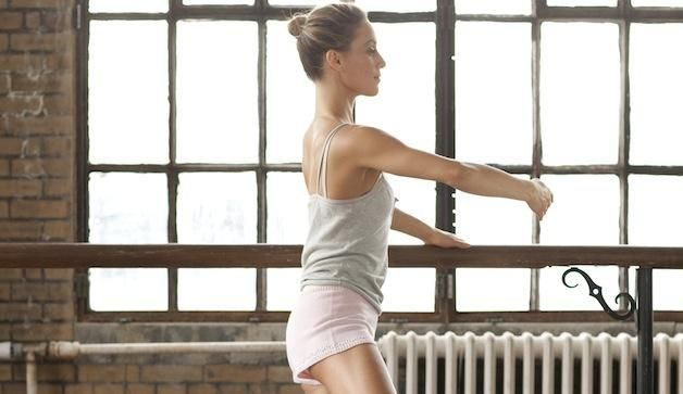 How To Eat Like A Ballerina  http://www.prevention.com/weight-loss/diets/eating-tips-and-recipes-hot-body?cid=OB-_-PVN-_-AF