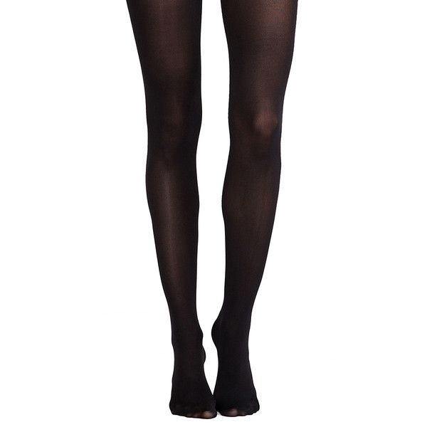 SPANX Tights Accessories (60 SGD) ❤ liked on Polyvore featuring intimates, hosiery, tights, pants, leggings, socks, tights/socks, socks/tights, nylon hosiery and spanx tights