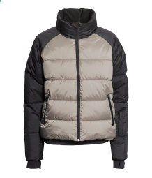 HM:Ski Jacket $35.00