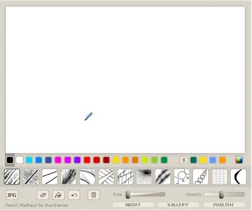 7.online_drawing_tool