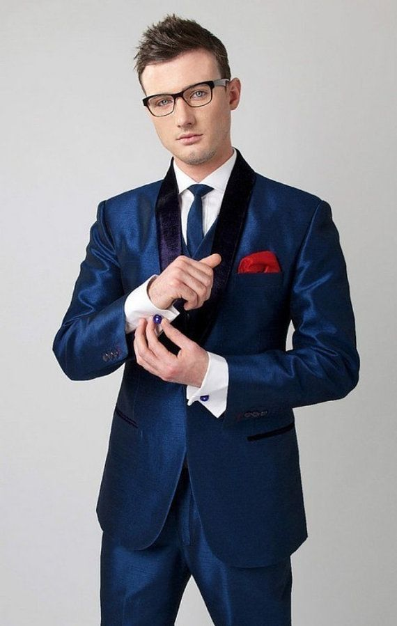 Eden Robe Men Party Wear Formal Coat Pant Suits Collection Eden Robe is a Pakistani well-known brand that launches its seasonal and occasional collections for men, women and forex-2016.ga is considered a best designer brand and also it facilitates everyone under one roof.
