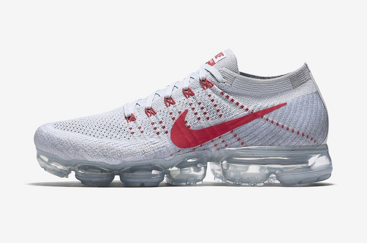 Shoe Mens Nk81017 Tag; Nike 2018 Air Vapormax Sngqzf