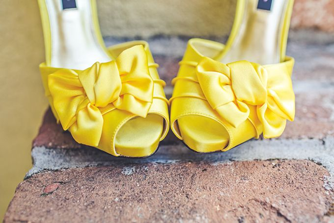 158 best Yellow and Grey Wedding Ideas images on Pinterest ...