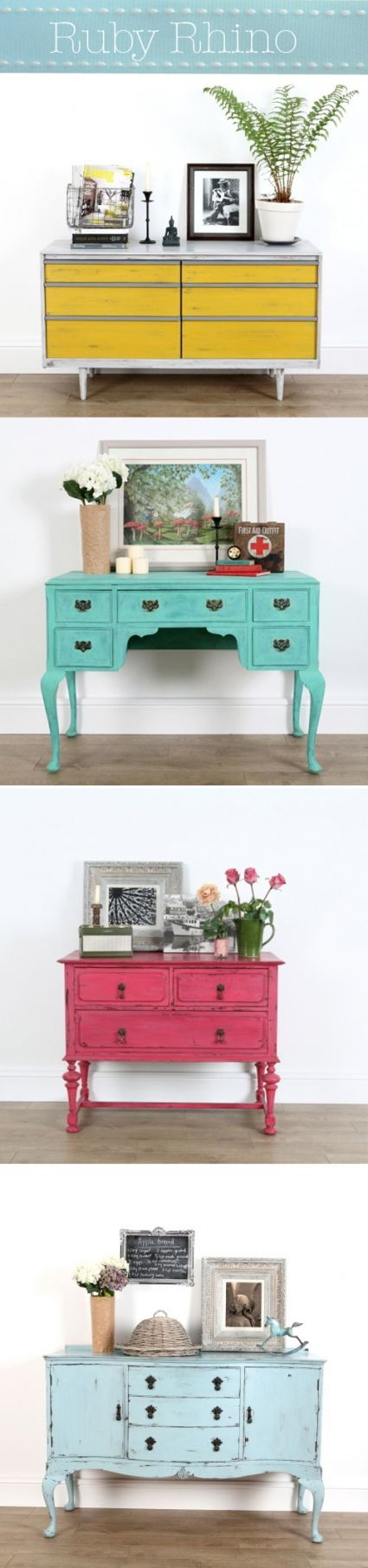 Paint ideas #furniture #dresser #makeover