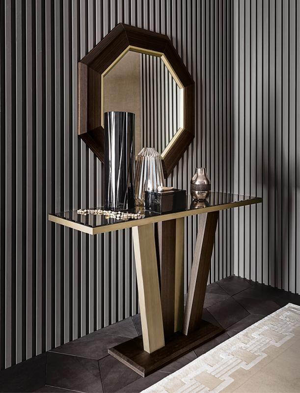 908 best zebra images on pinterest furniture for Furniture zone thames