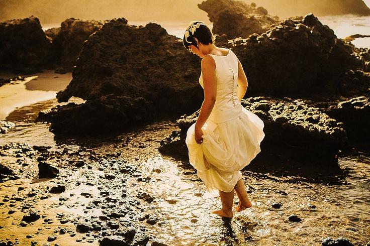 Fotógrafo de boda. Jose Miranda Fotografía trash Aida Jesus Almeria 021