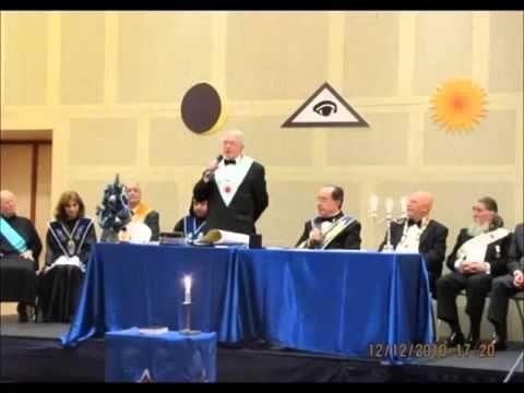 """Anunt pentru viitorul presedinte al Romaniei: """"Trebuie să ştie şi să ţină cont că există şi masonerie"""" - http://www.stiricancan.net/anunt-pentru-viitorul-presedinte-al-romaniei-trebuie-sa-stie-si-sa-tina-cont-ca-exista-si-masonerie"""