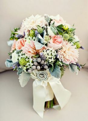 #wedding, #wedding bouquet, #wedding flowers