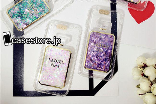 STARBUCKS スマホケース GALAXY S8plusスターバックス☆STARBUCKS風のiPhoneケースが可愛いとSNS上で話題!スタバのロゴがこんなにおしゃれだなんて♡スタバの スマホケース ☆.