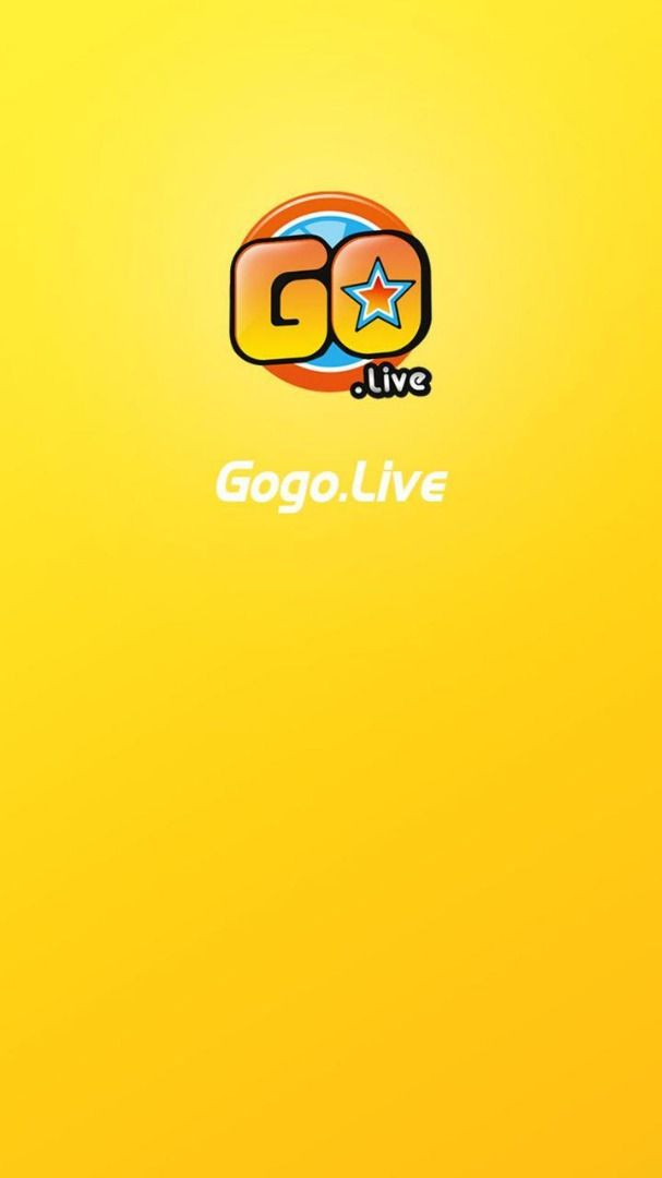 Scarica Gogo Live Mod Apk 3 0 0 Per Android Mod App Android App Store Download Hacks