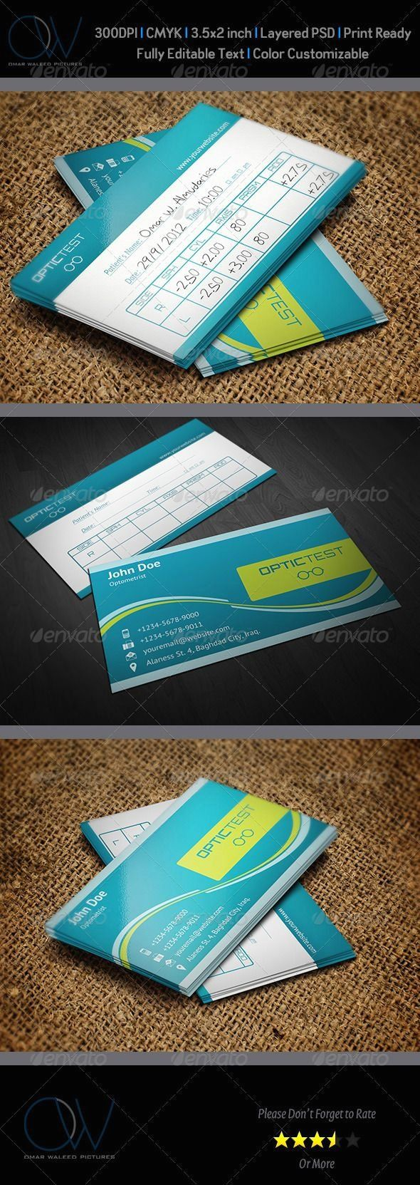 Pin On Bank Business Card
