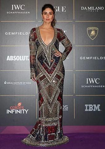 Kareena Kapoor Lifestyle, Wiki, Net Worth, Income, Salary ...