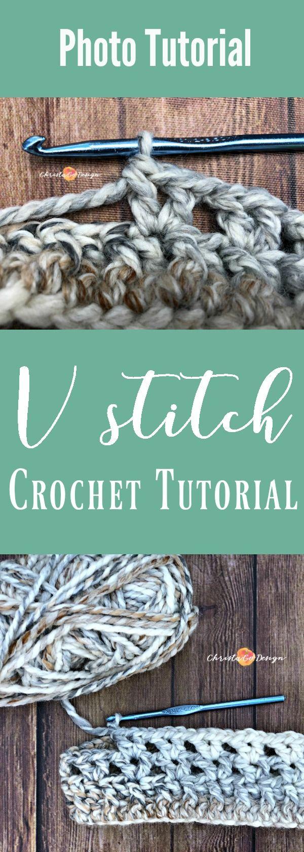 376 best Häkeln images on Pinterest | Crochet patterns, Crochet ...