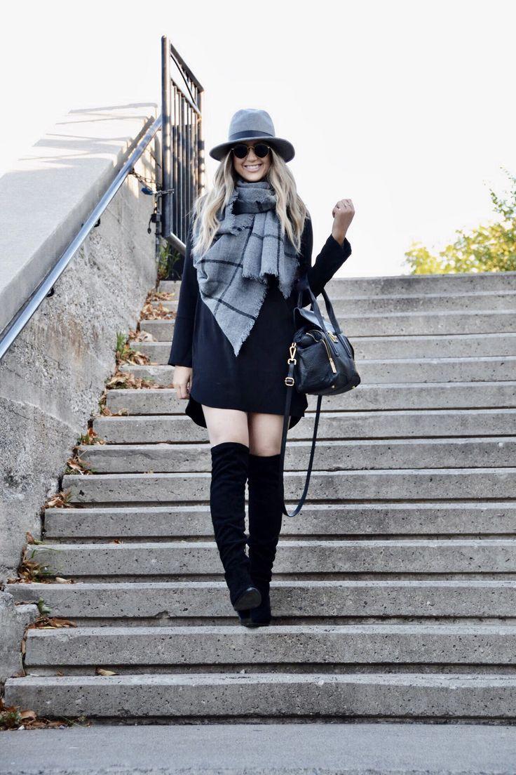 fall outfit, fall fashion, fashion inspiration, shopping, fall shopping, fall staples