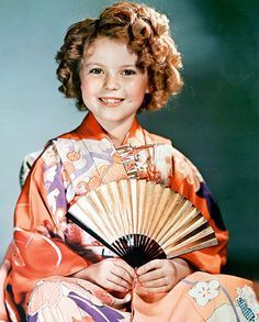 25 best images about Shirley Temple