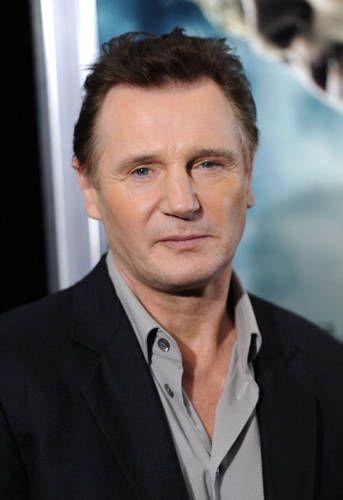 """Όλα τα gossip για τον πρωταγωνιστή της ταινίας """"Taken 2- Η Αρπαγή 2"""" Liam Neeson! Θέλω να τα μάθω ΌΛΑ!"""