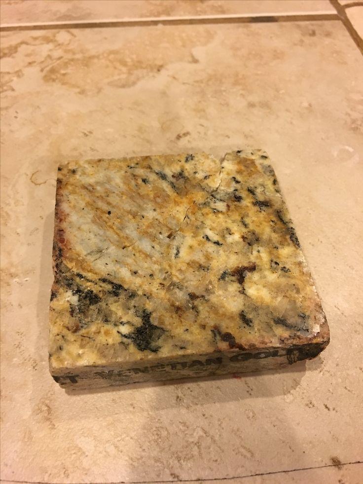 1000 Ideas About Venetian Gold Granite On Pinterest Stone Interior Granite And Kitchen