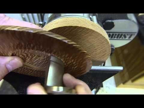 Popular Woodturning | Popular Woodworking Magazine