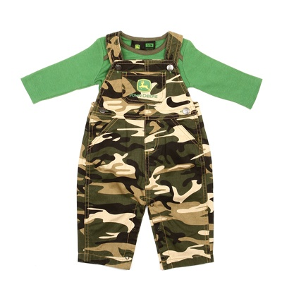 toddler gear