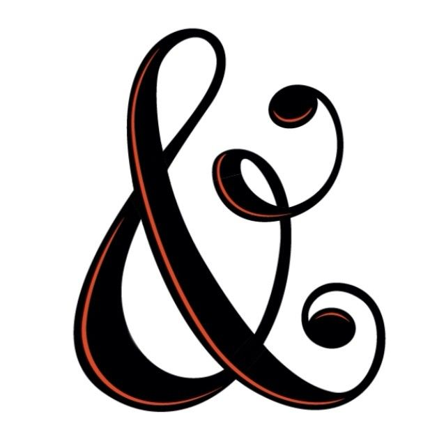Fancy X Symbol