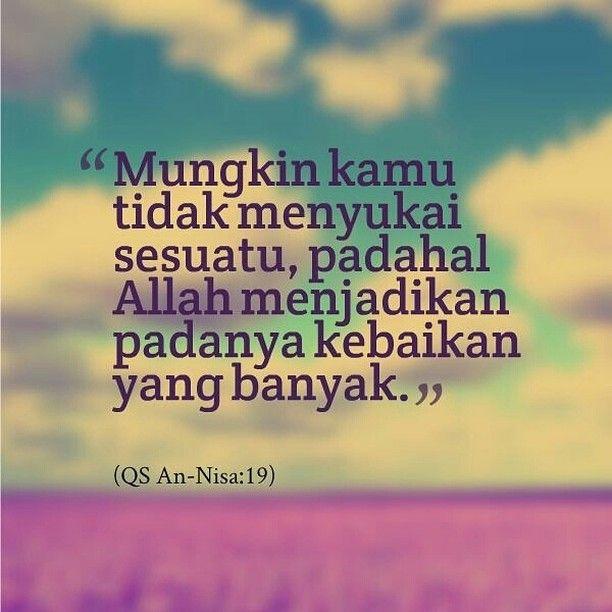 Semoga bermanfaat. ㅤㅤ Follow @MenjadiSalihah Follow @MenjadiSalihah