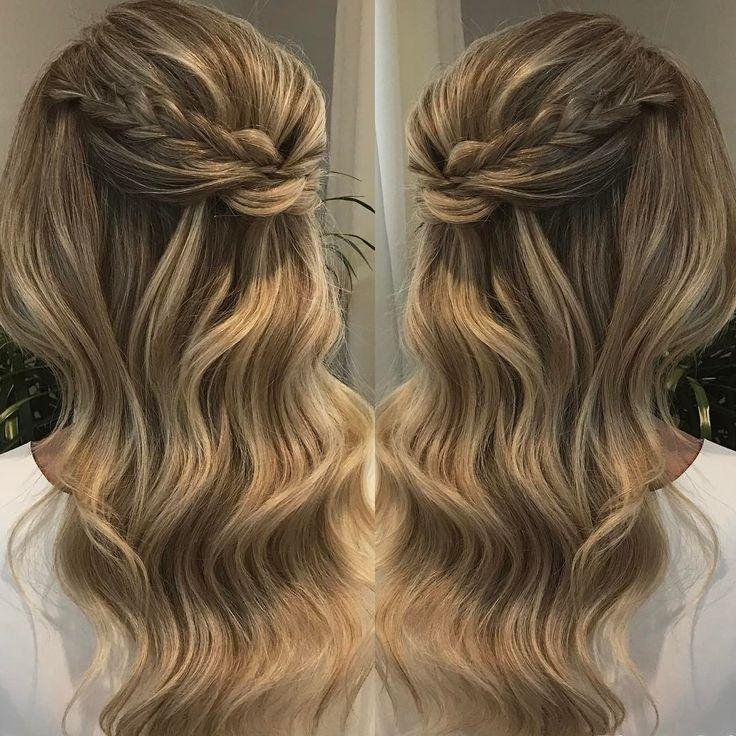 "16 curtidas, 1 comentários - Janaina Mendes (@janainamendes2014) no Instagram: ""Boa tarde!#equipejanainamendes #style #beauty #beatiful #hairstyle #hairdo #penteadodivo…"""