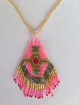 Stunning! Pink & Gold. AUD$15 @ Find Found Forage