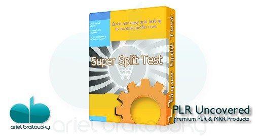 super_split_test