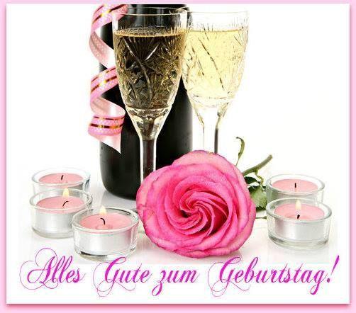 Geburtstagsbilder Fur Frauen Blumen Unique Geburtstagsbilder