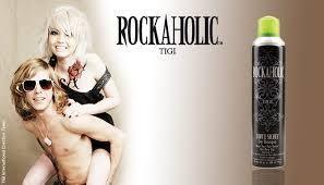 http://www.fapex.pt/tigi/rockaholic-dirty-secret-champ-seco-para-todos-os-tipos-de-cabelos/