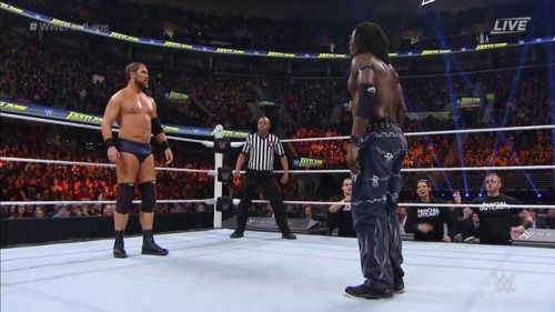 10 Reasons Why WWE Fastlane 2016 Truly, Utterly Sucked... #WWEFastlane: 10 Reasons Why WWE Fastlane 2016 Truly, Utterly… #WWEFastlane